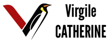 Virgile CATHERINE Logo